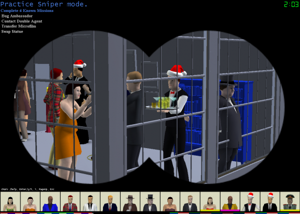 SpyParty-20121224-00-35-10-0-600x429.png