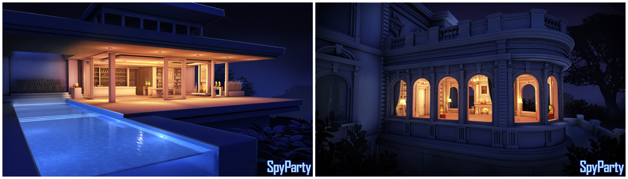 SpyParty-Environment-Concepts-Teaser-horz