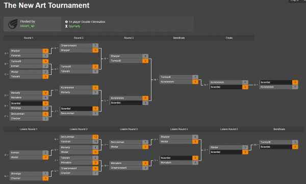 new-art-tourney-brackets
