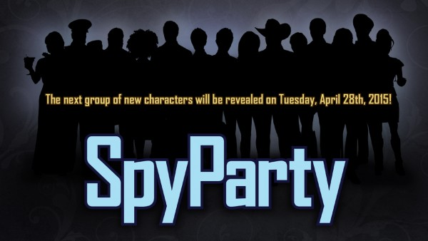 SpyParty-group3-all-silhouettes