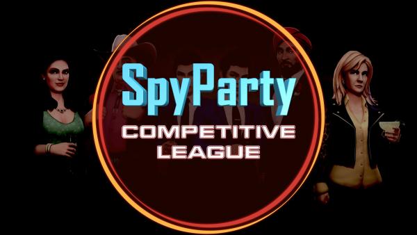 SCL-logo-draft