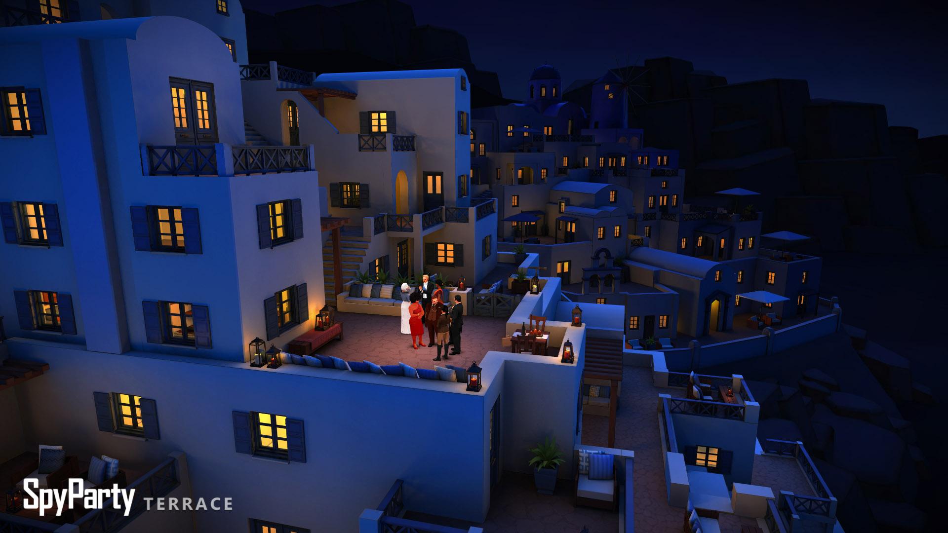terrace_01