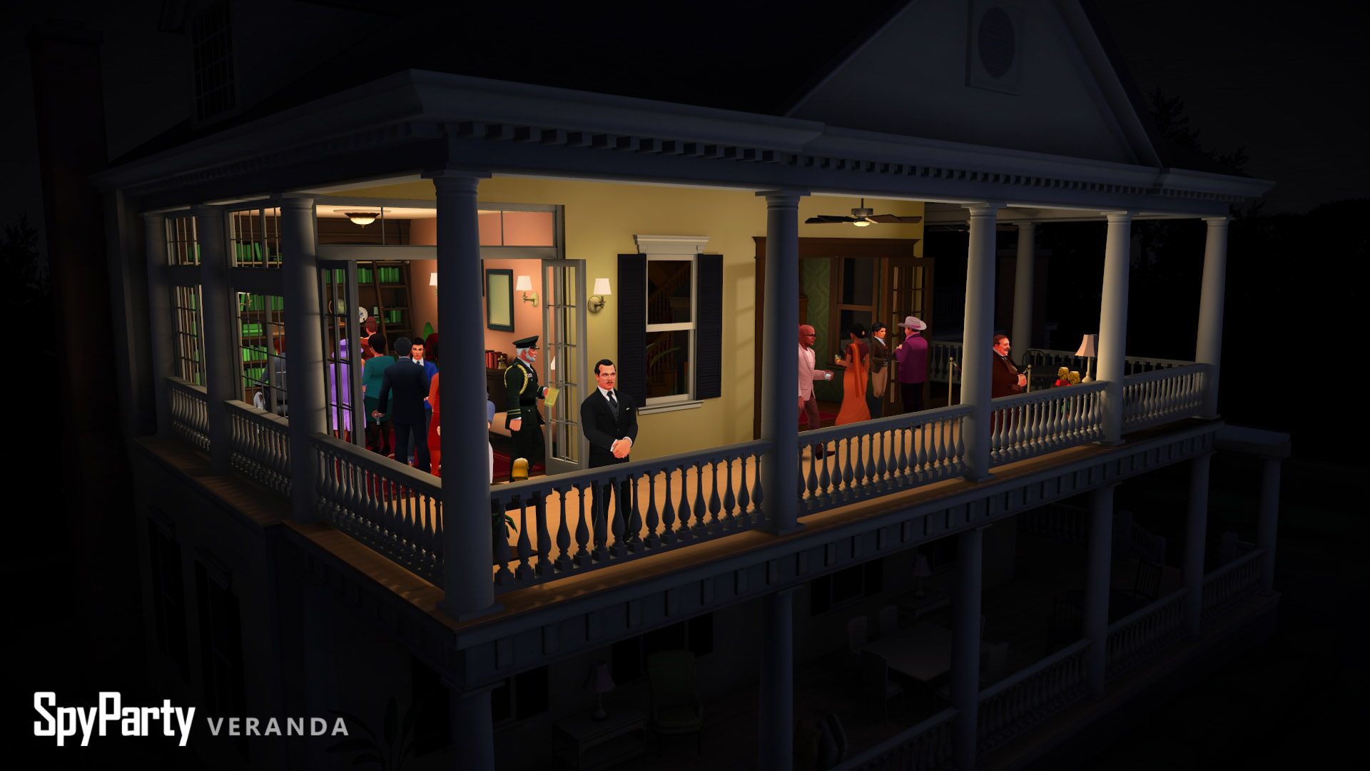 veranda_01